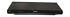 Philips BDP3200 Blu-Ray Player