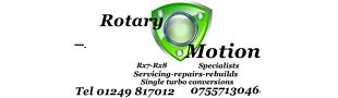 rotarymot1on
