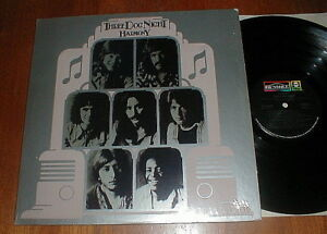 THREE DOG NIGHT Orig 1971