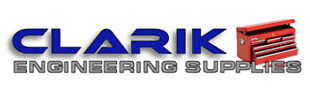 Clarik Engineering Supplies