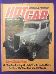HOT-CAR-RESTO-ROD-Feb-1980-vol-12-11