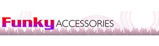 FunkyAccessories