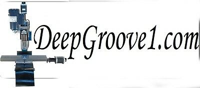 deepgroove1