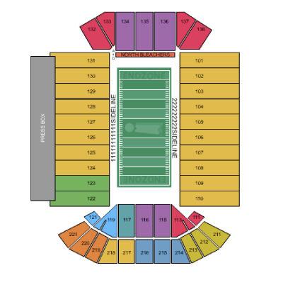 Iowa-Hawkeyes-Football-vs-Northwestern-Wildcats-Tickets-10-26-13-Iowa-City