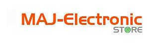 MAJ Electronic