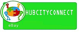 HUBCITYCONNECT