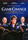 Game Change (DVD, 2013)