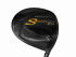 Golf Clubs: Adams Speedline F11 Driver Golf Club