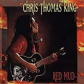 Red-Mud-Chris-Thomas-King-NEW-SEALED-CD-R-B-SOUL