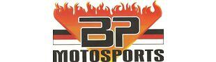 BP MotoSports