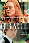 Savage Grace (DVD, 2008) (DVD, 2008)