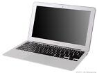 "Apple MacBook Air 13.3"" Laptop - MD231B/A (June,2012)"