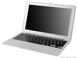 Apple MacBook Air A1466 13.3