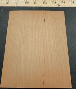 Cherry-wood-veneer-5-x-5-or-larger-wood-backer