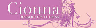 Cionna Designer Collections