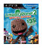 Game: LittleBigPlanet 2: Special Edition  (Sony Playstation 3, 2011)