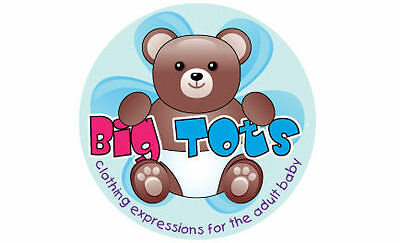 Big Tots