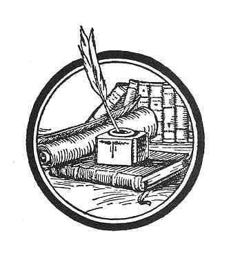 Studio Bibliografico Michelotti