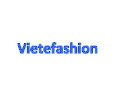 Vietefashion