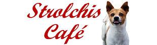 Strolchis-Café