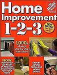 Home-Improvement-1-2-3-by-Home-Depot-Books-Staff-and-Better-Homes-and-Gardens-Books-Staff-2009