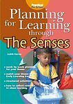 Planning-for-Learning-Through-the-Senses-by-Rachel-Sparks-Linfield