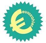 eurozahler