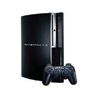 65 Teile Sony PlayStation 3 60GB Spielekonsole (CECHC04 - PAL) PAKET - Linz, Österreich - 65 Teile Sony PlayStation 3 60GB Spielekonsole (CECHC04 - PAL) PAKET - Linz, Österreich