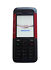 Nokia XpressMusic 5310 - Red (Unlocked) Mobile Phone