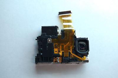 Original Sony Dsc-tx9 Cybershot 12.2 Mp Lens Focus Zoom Zoom Unit