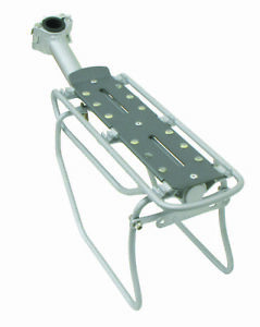 ETC-CHROME-QUICK-RELEASE-ALLOY-PANNIER-RACK-BIKE-CYCLE-WITH-SIDE-RAILS-ECC125S
