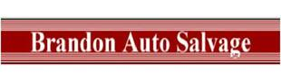 Brandon Auto Salvage