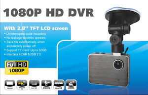 HD-1080P-Car-Vehicle-Dash-DVR-Camera-Seamless-Recording