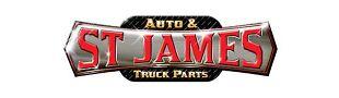 StJamesAuto&TruckParts