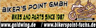 bikerspoint-uslar