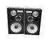 JBL L112 Speaker
