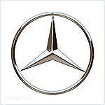 mercedesbeckerdirect