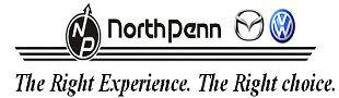 North Penn VW Mazda