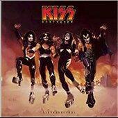Kiss-Destroyer-Resurrected-180G-Vinyl-Record-LP