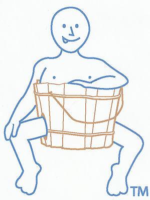 bucketholders