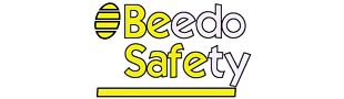 Beedo Safety Products