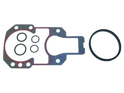 MERCRUISER Outdrive Gasket kit Alpha One and Gen 2 27-94996Q2 Sierra (Sierra Mercruiser Outdrive Gasket)