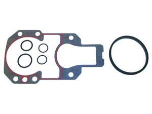 MERCRUISER-Outdrive-Gasket-kit-Alpha-One-FAST-SHIP