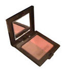 Laura Mercier Pressed Powder Face Makeup Products