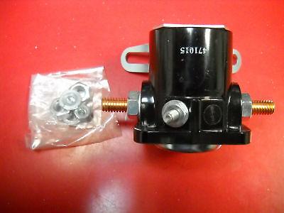 Farmall Starter Relay Solenoid Switch 6 Volt 240 300 340 350 400 142364ha