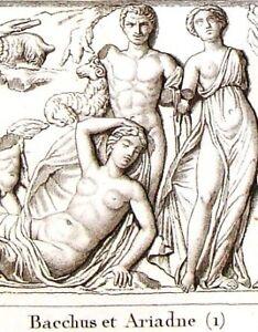 Musee-des-Antiques-Eng-c1811-BACCHUS-ICARIUS