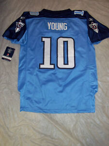 VINCE-YOUNG-TENNESSEE-TITANS-YOUTH-PREMIER-JERSEY