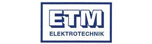 etm-onlineshop