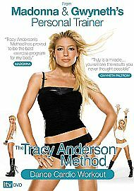 From-Madonna-And-Gwyneths-Personal-Trainer-The-Tracy-Anderson-Method