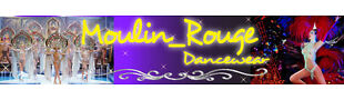 moulin_rouge_dancewear